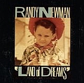 Randy Newman - Land of Dreams album