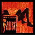 Randy Newman - Randy Newman's Faust album