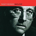 Randy Newman - Bad Love album