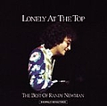 Randy Newman - Lonely at the Top: The Best of Randy Newman album