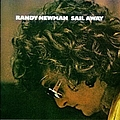 Randy Newman - Sail Away album