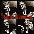 Randy Newman - The Best of Randy Newman album