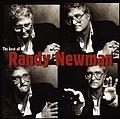 Randy Newman - The Best of Randy Newman album