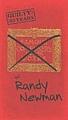Randy Newman - Guilty: 30 Years of Randy Newman (disc 3: Odds & Ends) album