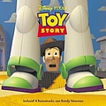 Randy Newman - Toy Story Original Soundtrack (Dutch Version) album