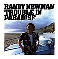 Randy Newman - Trouble in Paradise album