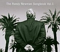 Randy Newman - The Randy Newman Songbook, Vol. 1 album