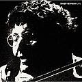 Randy Newman - Randy Newman/Live album