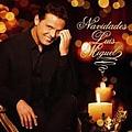 Luis Miguel - Navidades album