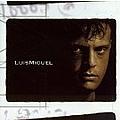 Luis Miguel - Nada Es Igual album