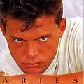 Luis Miguel - Aries album