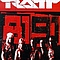 Ratt - Ratt & Roll 8191 альбом