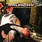 Raunchy - Wasteland Discotheque album