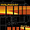 Raunchy - Velvet Noise album