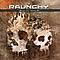 Raunchy - Velvet Noise Extended album