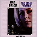 Ray Price - The Other Woman album