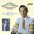Ray Price - In a Honky Tonk Mood album
