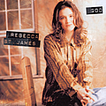Rebecca St. James - God album