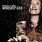 Rebecca St. James - worship GOD album