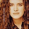 Rebecca St. James - Pray album