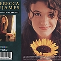 Rebecca St. James - Rebecca St. James Extended Rem album
