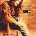 Rebecca St. James - God... The Single album