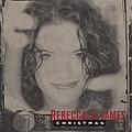 Rebecca St. James - Christmas album