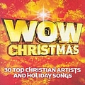 Rebecca St. James - WOW Christmas (disc 2) album
