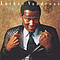 Luther Vandross - Never Too Much album