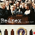 Rednex - Farm Out album
