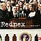 Rednex - Farm Out альбом