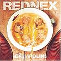 Rednex - Sex & Violins album