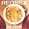 Rednex - Sex & Violins album