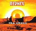 Rednex - The Chase album