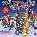 Rednex - Ballermann Hits Party 2001 (disc 2) album