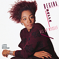 Regina Belle - All by Myself album