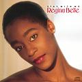 Regina Belle - Stay With Me album