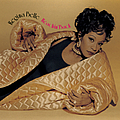 Regina Belle - Reachin' Back album