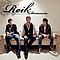 Reik - Secuencia album
