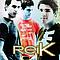 Reik - Reik album