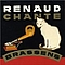 Renaud - Renaud chante Brassens album