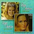 Lynn Anderson - Golden Classics Edition album
