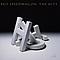 REO Speedwagon - The Hits album
