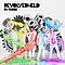Revolverheld - In Farbe album