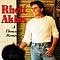 Rhett Akins - A Thousand Memories album