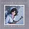 Rhonda Vincent - Back Home Again album