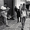 Ricardo Arjona - Sin daños a terceros album