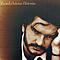 Ricardo Arjona - Historias album
