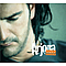 Ricardo Arjona - Solo album