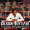 Ricardo Montaner - Con La London Metropolitan Orchestra album